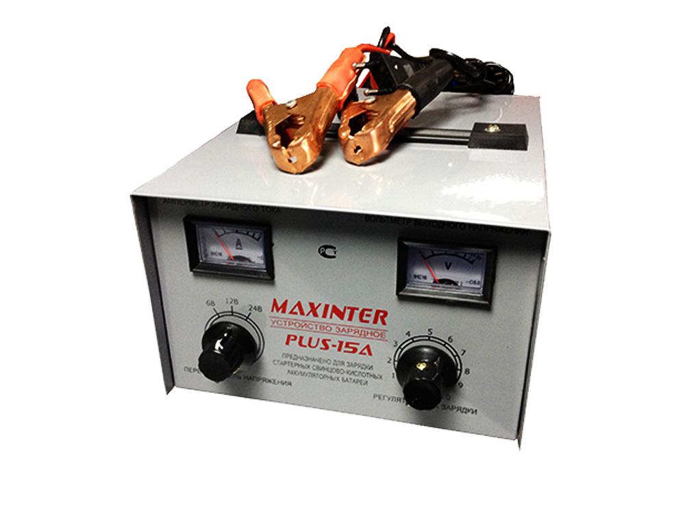 Самодельное зарядное устройство для акб. Схема зарядного ...