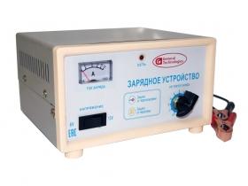 Зарядное устройство GT-BC006