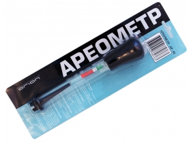 Ареометр Орион для измерения плотности электролита