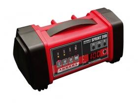 Интеллектуальное зарядное устройство AURORA SPRINT-20D