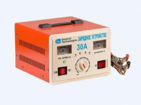 General Tehnologies NC-05-BC008