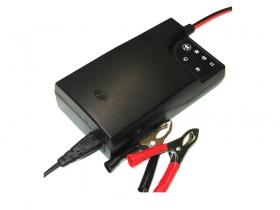 Автоматическое зарядное устройство BL1204