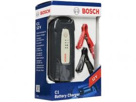 Bosch C1