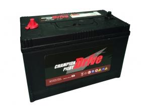 CHAMPION Pilot Drive C31S-1000