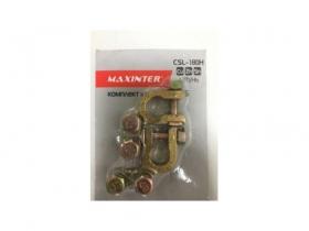MAXINTER CSL-180H