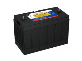 Аккумулятор Delkor 31-1000Т (американец)