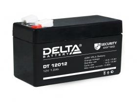 Delta DT-12012
