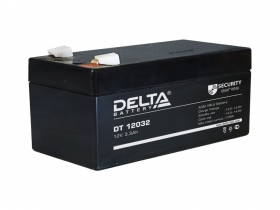 Delta DT-12032
