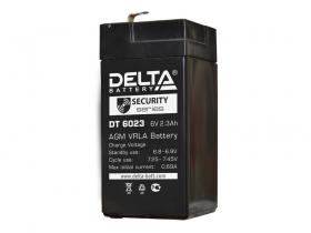 Delta DT-6023