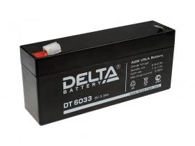 Delta DT-6033