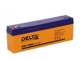 Delta DTM-12022
