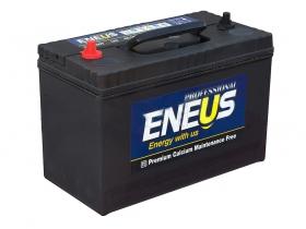 АКБ Eneus 31-1000T американский стандарт