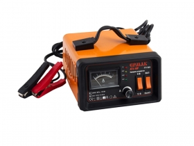 Зарядное устройство Ермак AT3-10P