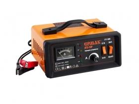 Зарядное устройство Ермак AT3-15P