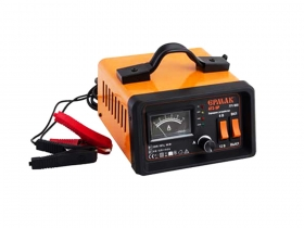 Зарядное устройство Ермак AT3-5P