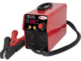 Инверторное пуско-зарядное устройство GT-JCi800