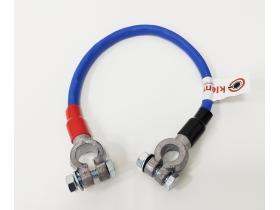 Перемычка для аккумулятора КЛ350-35КК (35см)
