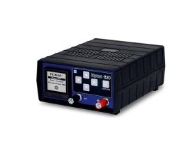 Зарядное устройство Кулон-820