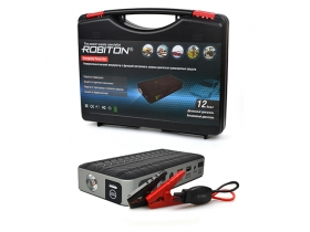 Пусковое устройство ROBITON Emergency Power Set