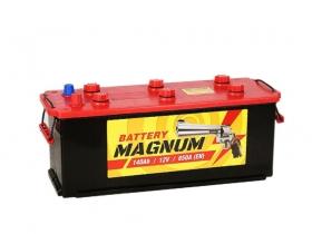 АКБ Manum 6CT-140