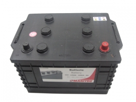 Аккумулятор MANITOU кат 745150 1000 (EN)