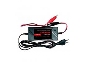 Зарядное устройство, Maxinter, plus-2Ai. импульсное, зу