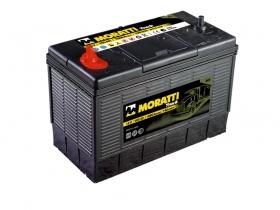АКБ Moratti american 105 А/ч (MF31S-1000)