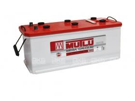 Авто аккумулятор Mutlu Mega Calcium 190 А/ч