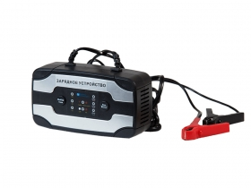 Зарядное устройство GT-SC6D1