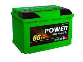 Аккумуляторы «POWER» – высокотехнологичный продукт, прошедший сертификацию, разработанный по всем действующим нормам и ГОСТам.