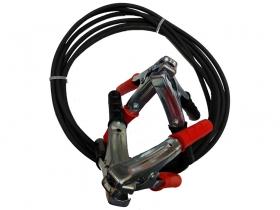 Провода прикуривания 3 м (кабель КГ16)