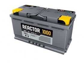 АКОМ Reactor 6СТ-100А/ч