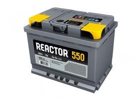 АКОМ Reactor 6СТ-55А/ч