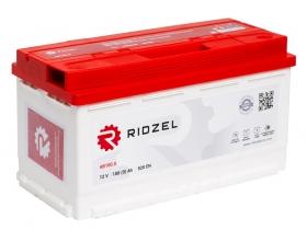 АКБ Ridzel 100 А/ч обратная полярность