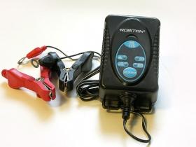 Зарядное устройство ROBITON MotorCharger 612 BL1