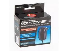 RobitonLAC6