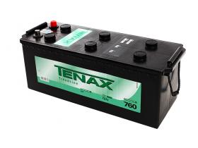 АКБ Tenax Trend Line 140 А/ч