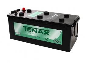 АКБ для грузовой техники Tenax Trend Line 180 euro.