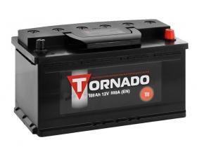 АКБ Tornado 100 А/ч