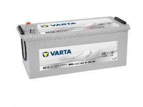 Аккумулятор для грузовой техники Varta Promotive Blue M18 180А/ч