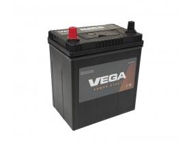 Аккумулятор VEGA 42 а/ч (азия) прямая полярность