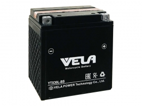 Vela YIX30L-BS