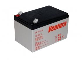 АКБ Ventura GP 12-12 S