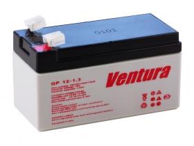 АКБ Ventura GP 12-1,3