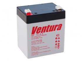 АКБ Ventura GP 12-4,5
