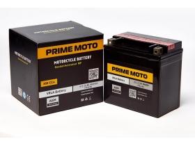 Аккумулятор PRIME YTX14-BS