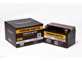 Аккумулятор PRIME YTX7A-BS
