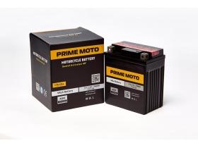 Аккумулятор PRIME YTX7L-BS