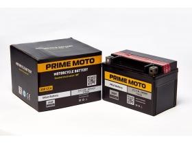 Аккумулятор PRIME YTX9-BS