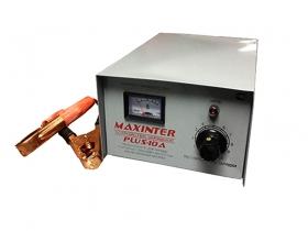 Зарядное устройство Maxinter Plus-10AT